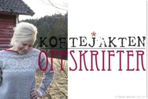 Gamle kofter og strikkede gensere6