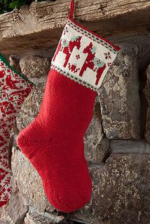 knits_2d00_06_2d00_05_2d00_12_2d00_winter_2d00_holiday_2d00_0522_small2
